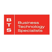 Business Technology Specialists