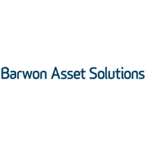 Barwon Assets Solutions